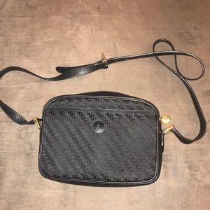 Vintage Gucci bag, authentic